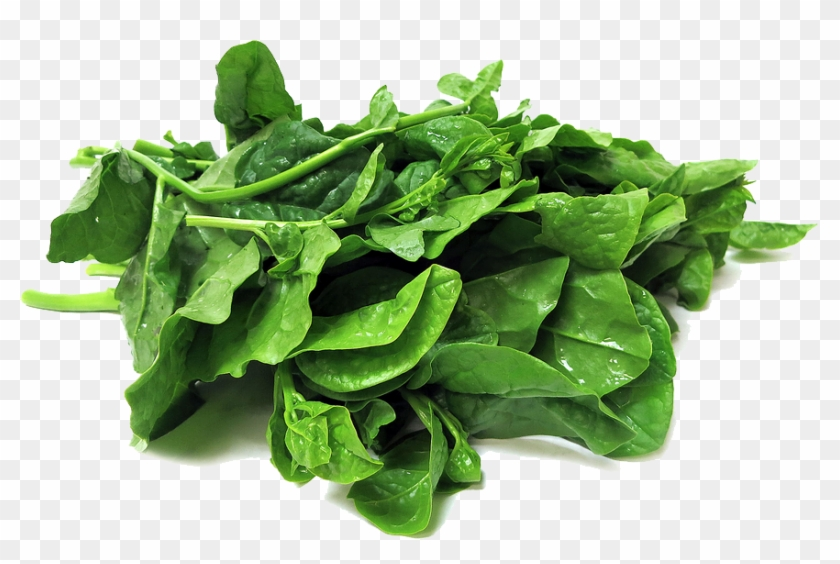 Spinach Transparent Png.
