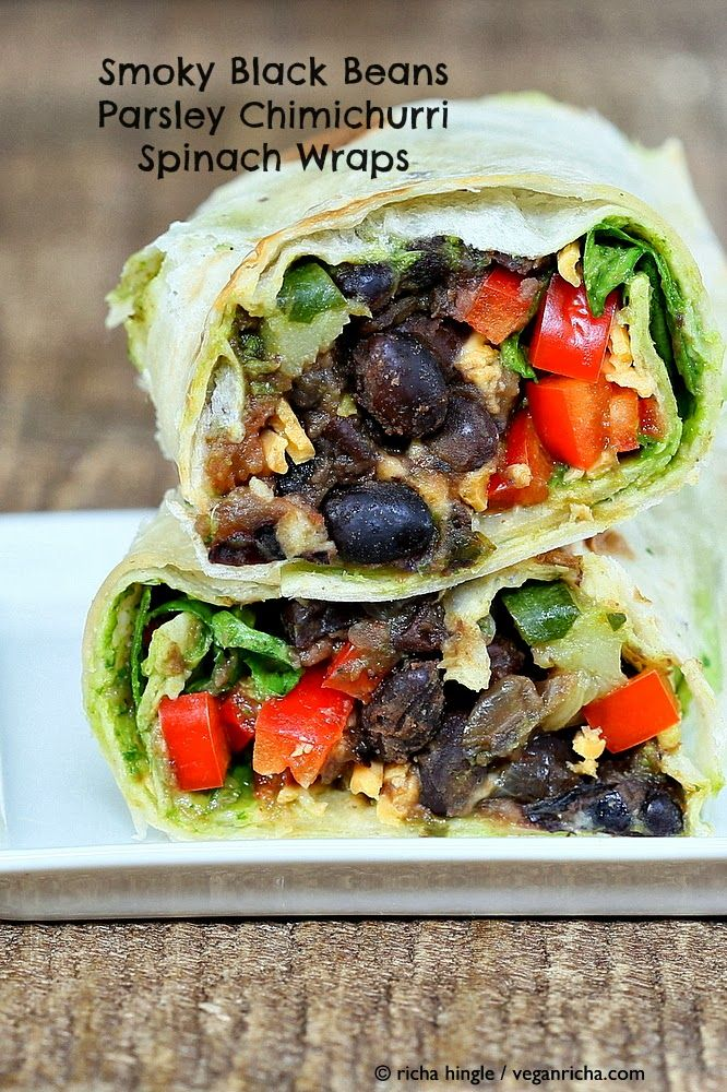 1000+ ideas about Spinach Wrap on Pinterest.