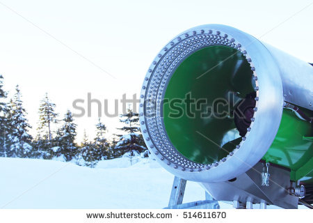 Spindleruv Mlyn Stock Photos, Royalty.