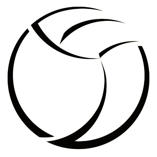 "CEV Snow Volleyball on Twitter: ""Men's action from up in the."