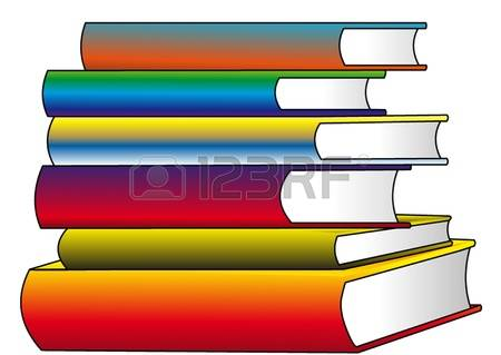 611 Book Spine Stock Illustrations, Cliparts And Royalty Free Book.