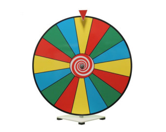 Color Spinner Clipart Cliparthut Free Clipart #7r4Gus.