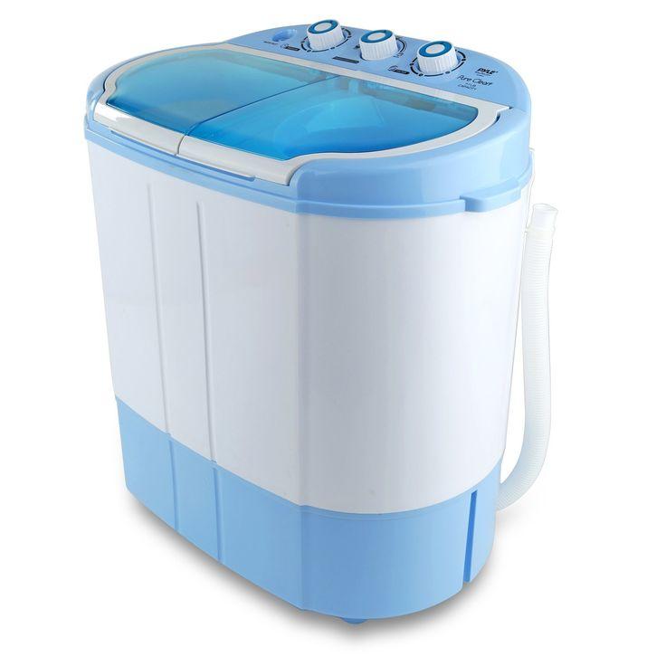 10+ ideas about Camping Washing Machine on Pinterest.