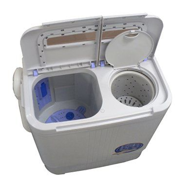 1000+ ideas about Washing Machines on Pinterest.