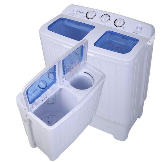1000+ images about Twin Tub washing machines on Pinterest.
