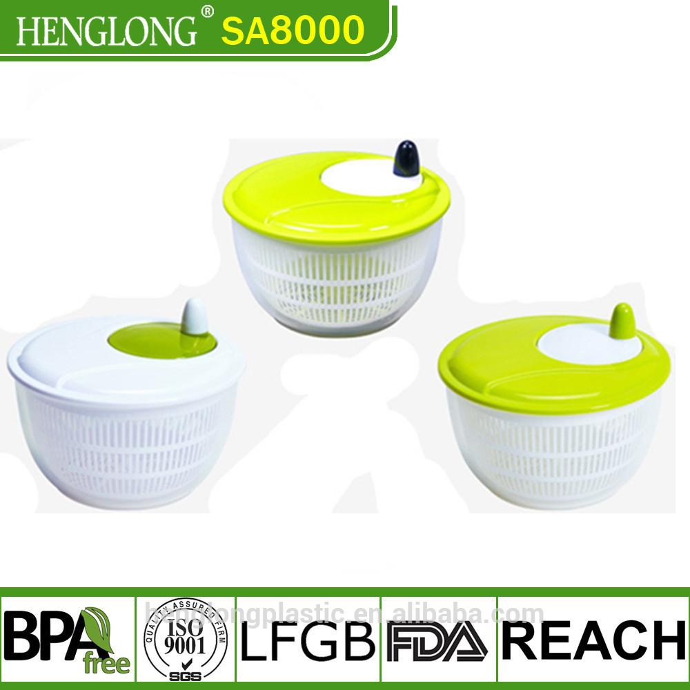 Salad Mixer, Salad Mixer Suppliers and Manufacturers at Alibaba.com.