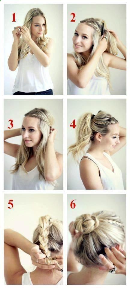 78 Best ideas about Medusa Hair on Pinterest.