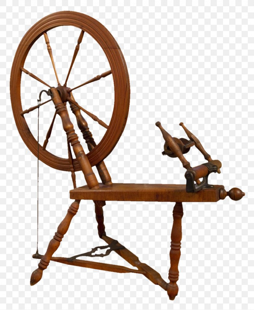 Spinning Wheel Art Clip Art, PNG, 900x1099px, Spinning Wheel.