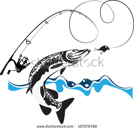 Fishing Reel Stock Images, Royalty.
