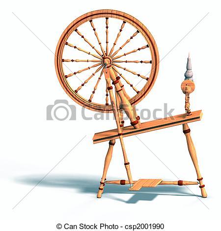 Spinning wheel Illustrations and Stock Art. 1,007 Spinning wheel.
