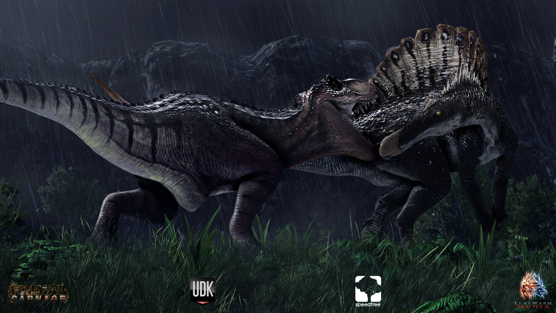 Tyrannosaurus rex hentai nude tubes