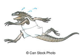 Spiny lizard Illustrations and Stock Art. 45 Spiny lizard.