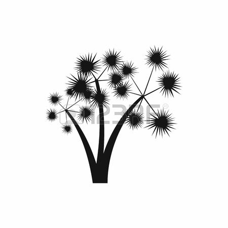 2,180 Spiky Stock Vector Illustration And Royalty Free Spiky Clipart.