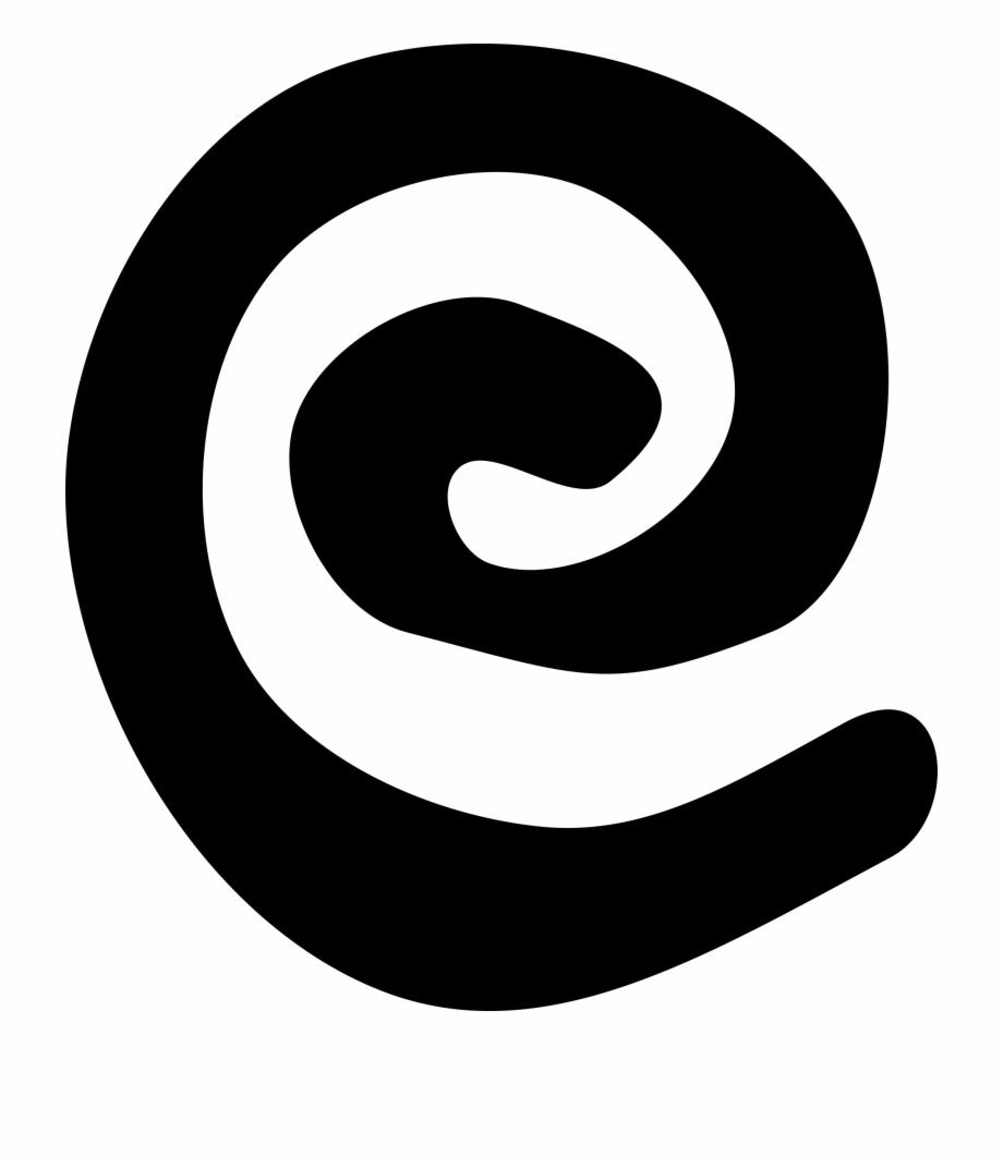Spiral Clipart Clip Art.