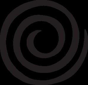 Spiral 20clipart.