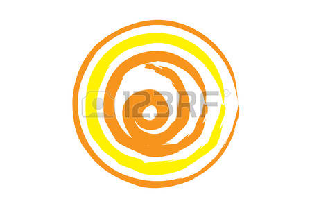 1,296 Spiral Eyes Stock Illustrations, Cliparts And Royalty Free.