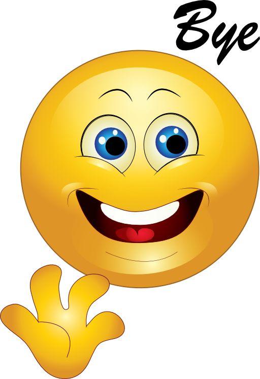25+ best ideas about Smileys on Pinterest.