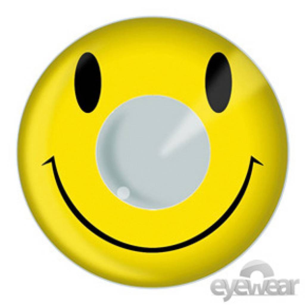 Deluxe Silly Smiley Faces Spiral Notebooks 2468 1296.