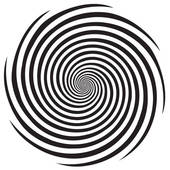 30+ Spiral Clip Art.