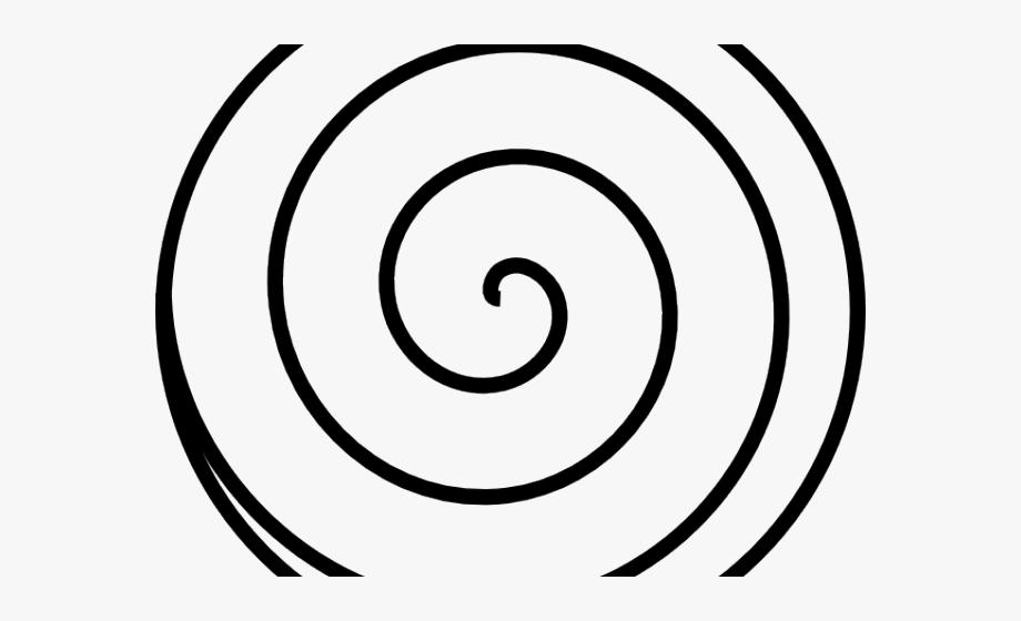 Spiral Clipart Big.