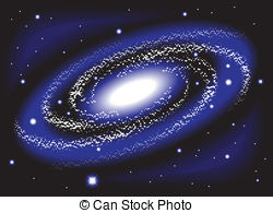 Nebula Vector Clip Art Royalty Free. 2,652 Nebula clipart vector.