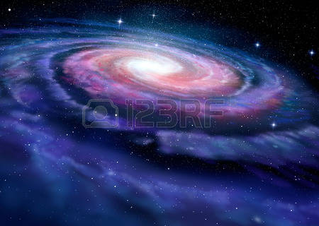 22,682 Spiral Galaxy Stock Illustrations, Cliparts And Royalty.