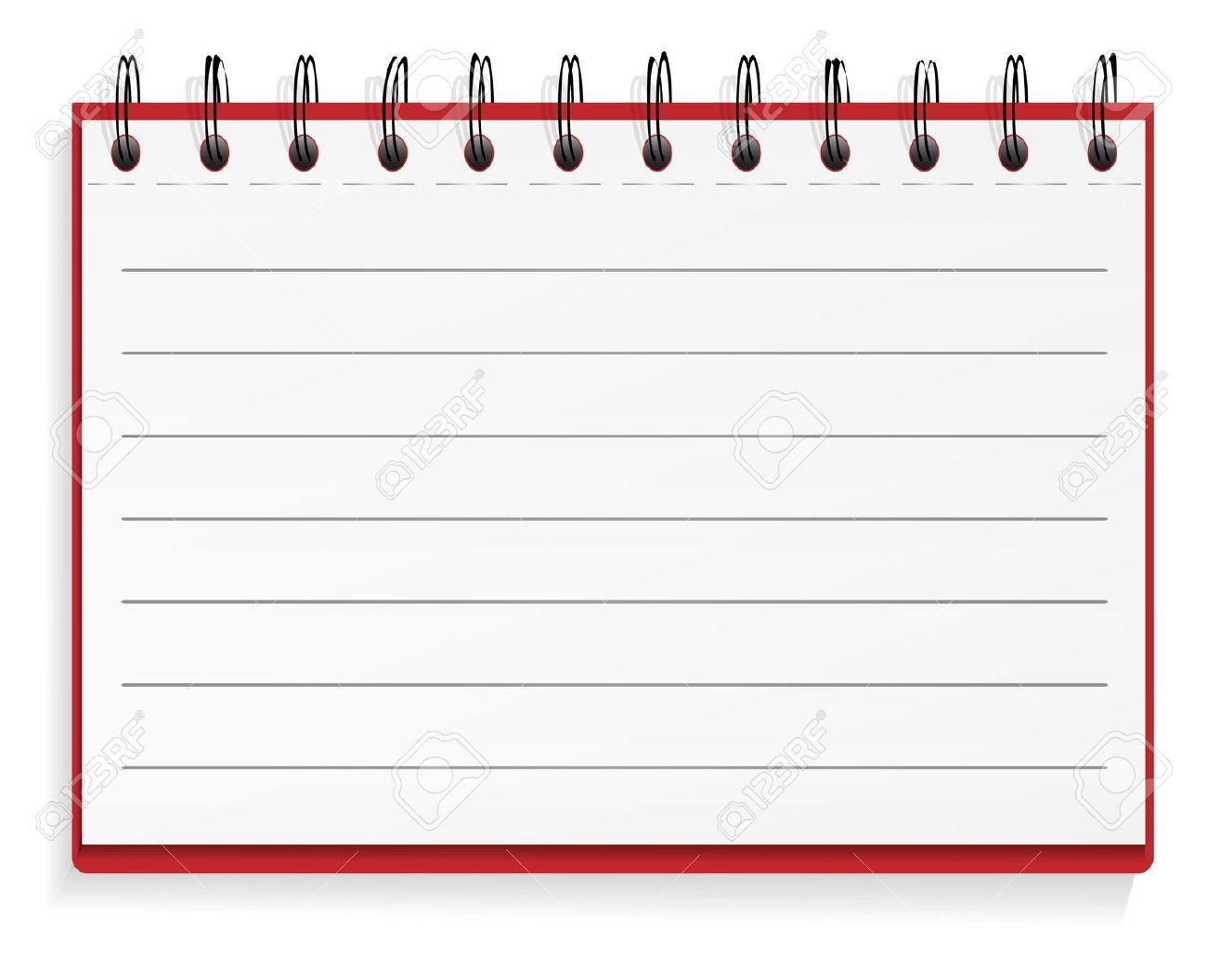 Similiar Notebook Clip Art Drawings Keywords.