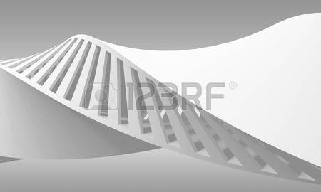 9,415 Spiral Structure Stock Vector Illustration And Royalty Free.
