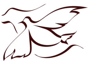 Holy Spirit Clip Art at Clker.com.