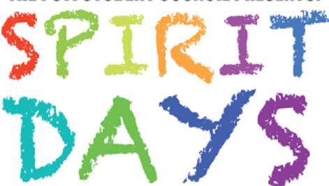 Free School Spirit Pictures, Download Free Clip Art, Free.