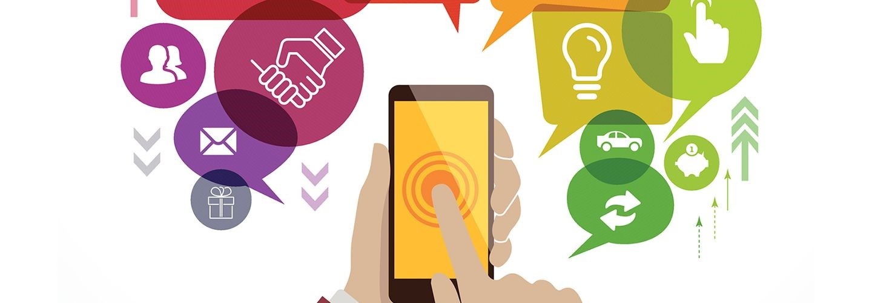Sitrion Mobile App Blog.