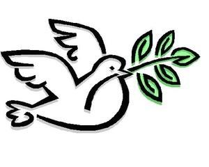Spiritual Clipart & Spiritual Clip Art Images.