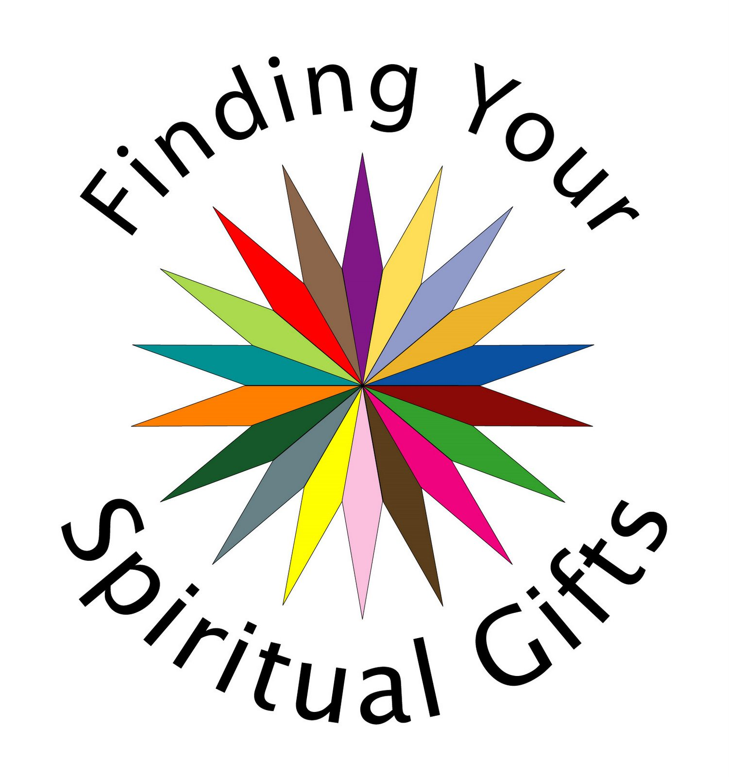 Free Spiritual Gifts Cliparts, Download Free Clip Art, Free.
