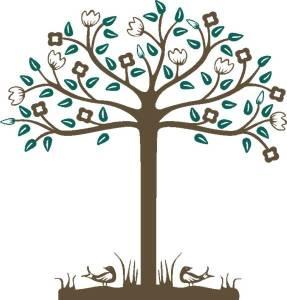 Spiritual Growth Cliparts.