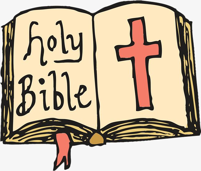 Image result for clip graphic art the Bible.