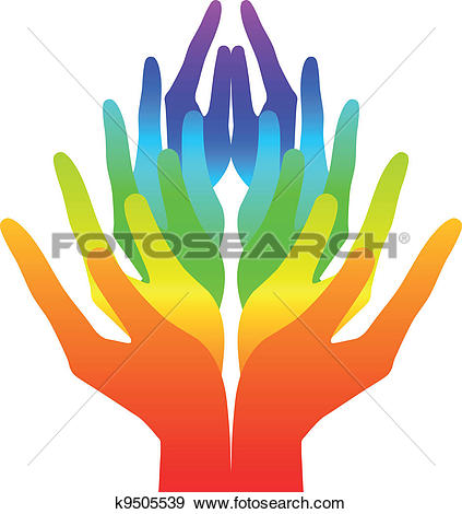 Spirituality Clip Art Royalty Free. 17,527 spirituality clipart.