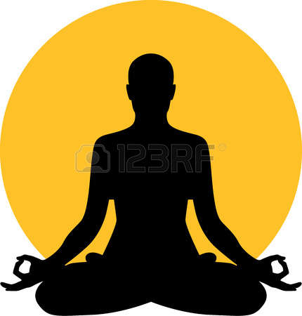42,565 Spirituality Stock Vector Illustration And Royalty Free.