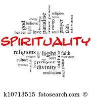 Spirituality Illustrations and Clip Art. 9,432 spirituality.