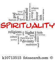 Spirituality Illustrations and Clip Art. 9,432 spirituality.