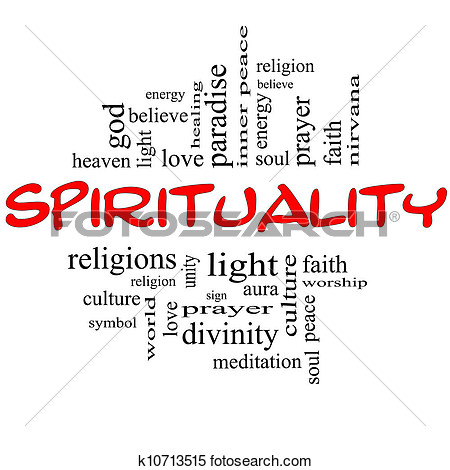 Spirituality Clipart Clipground