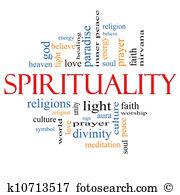 Spirituality Illustrations and Clip Art. 9,375 spirituality.