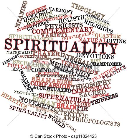 Spirituality Illustrations and Stock Art. 27,131 Spirituality.