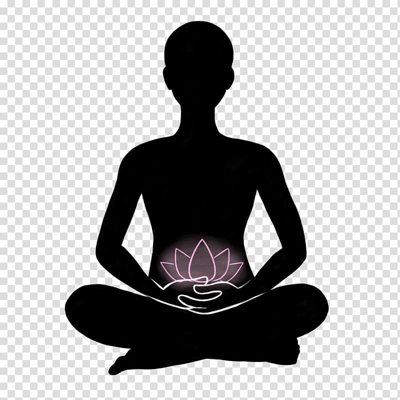 Christian meditation Spirituality Anapanasati Pali, others.