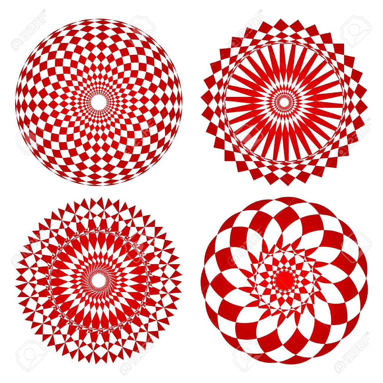 2,550 Spirograph Stock Vector Illustration And Royalty Free.