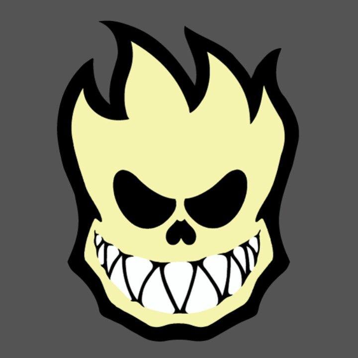 Best skate logo.