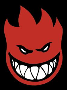 spitfire Logo Vector (.EPS) Free Download.