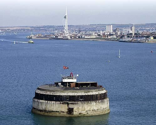 1000+ images about Portsmouth.