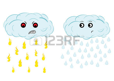 218 Spiteful Stock Vector Illustration And Royalty Free Spiteful.