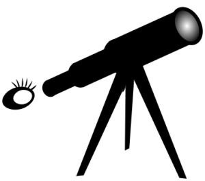 Scope Clip Art Download.