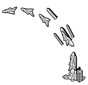 Ships Clip Art Download.